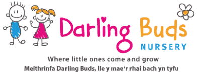 Darling Buds Nursery