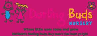 Darling Buds Nursery