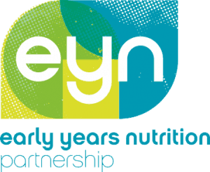 Early Years Nutrition Partnership (EYN)