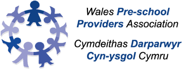 Wales Pre-School Providers Association (WPPA)
